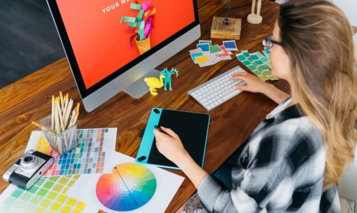 how to start a web design business with no experience, what is web design about, how to get international clients for web designing, how to get web design clients fast