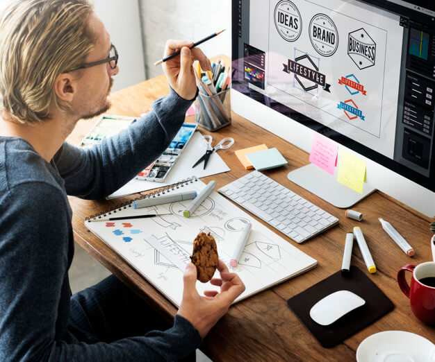 how to start a web design business with no experience, how to get international clients for web designing, how to get web design clients fast